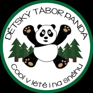 Naše kulaté logo